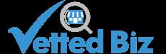 vetted-biz-logo