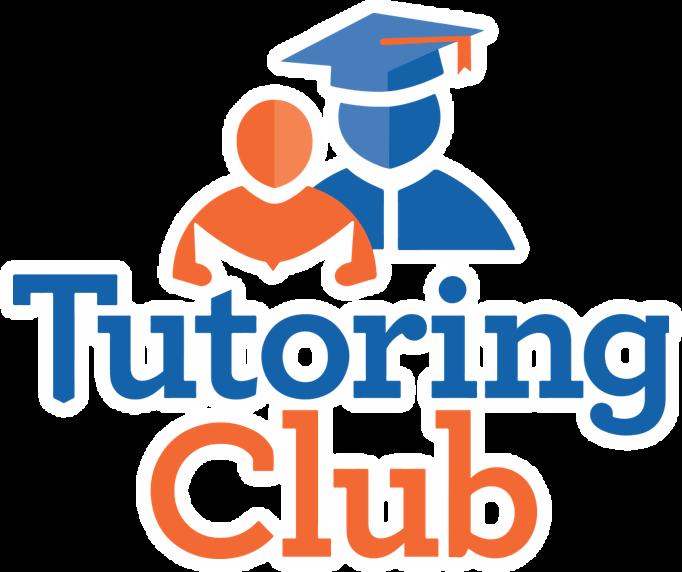 tutoring franchise