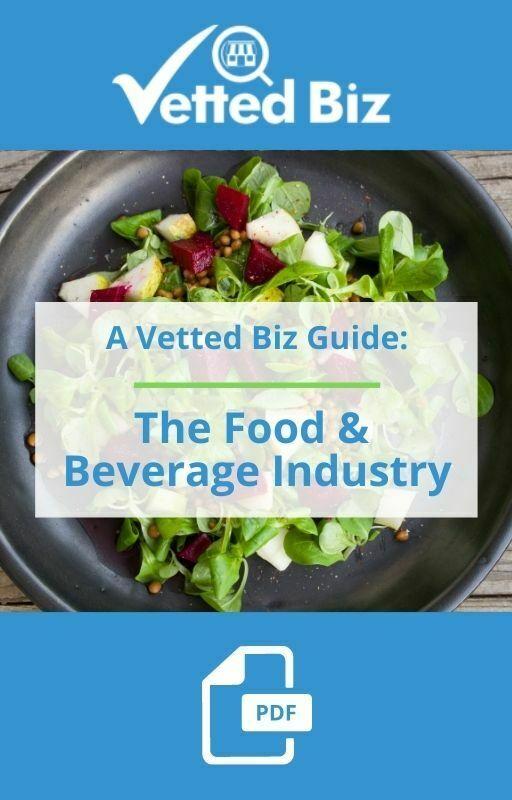 vetted-biz-cover-food-beverage