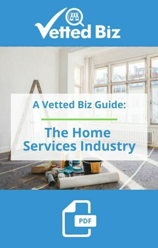 vetted-biz-cover-home-services