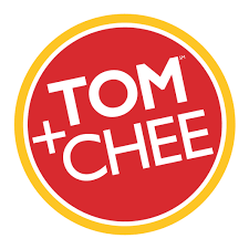 tom chee franchise