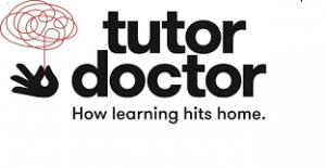 tutor doctor franchise