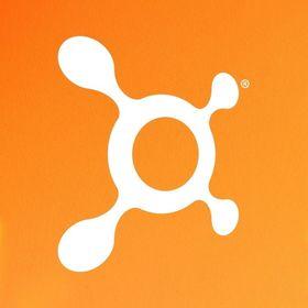 orange franchises