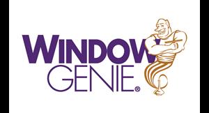 window genie franchise