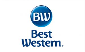 best western franchises