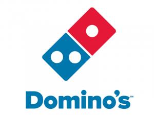dominos pizza franchises