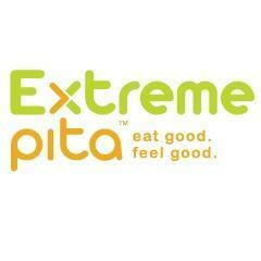 extreme pita franchise