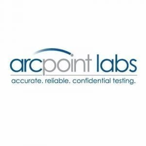 arcpoint labs franchise