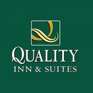 quality inn franchises