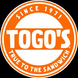 togos franchise