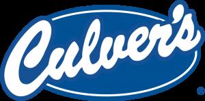 culvers franchises