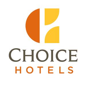 choice hotels franchises