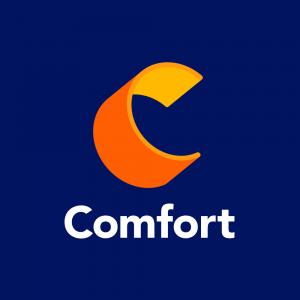 Comfort franchises