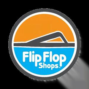 flip flop franchise