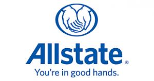 allstate franchises