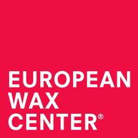 european wax center franchises