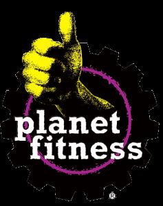 planet fitness franchises