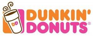 dunkin donuts franchises