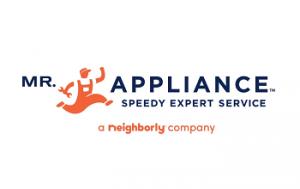 mr appliance franchise