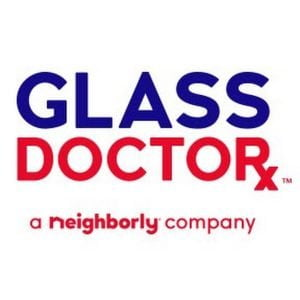 glass doctor franchise