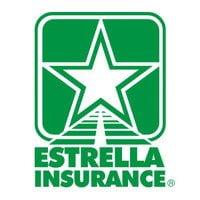 Estrella insurance seguros