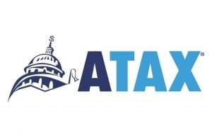 ATAX servicios contables
