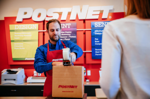 postnet franchise