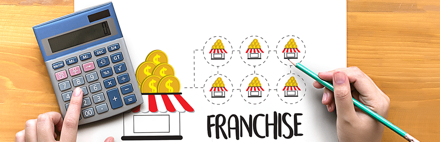 Truth Behind Low Cost Franchises | Presented by Vetted Biz