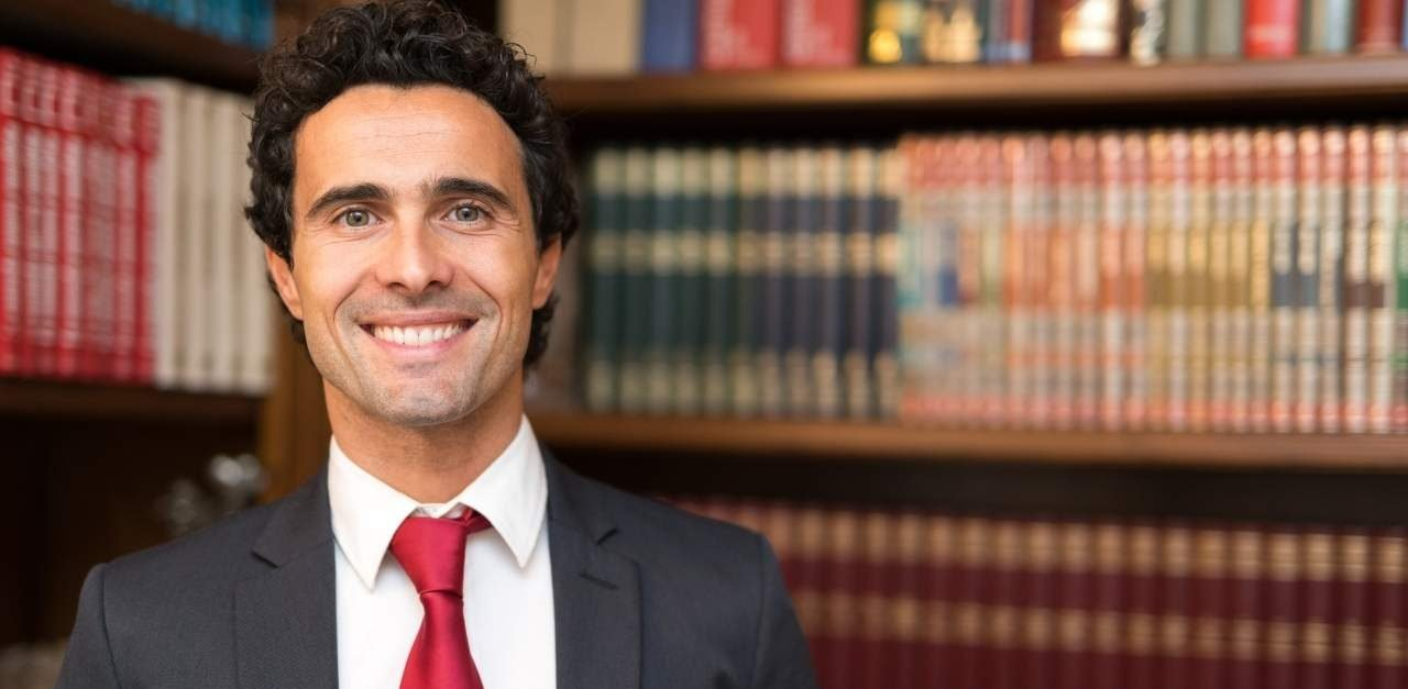 Why You Need a Franchise Lawyer