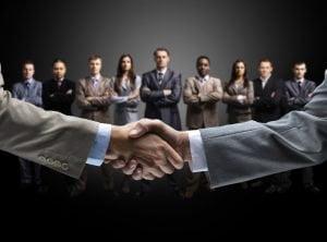 Franchise Broker vs. Franchise Consultant