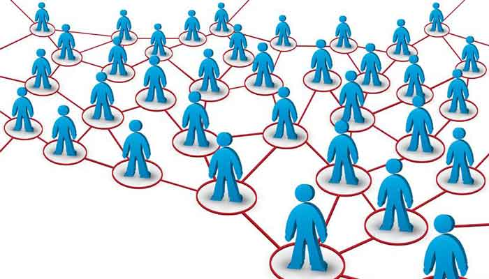 Multi-Level Marketing: 10 Schemes to Watch Out For