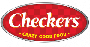 Checkers Logo NOT available for E2 investors