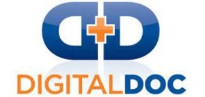 Digital Doc Logo NOT available for E2 investors