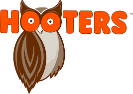 Hooters Logo NOT available for E2 investors