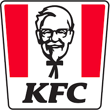 KFC logo NOT available for E2 investors