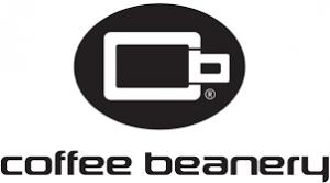 Coffee Beanery Logo