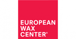 European Wax Center NOT available for E2 investors