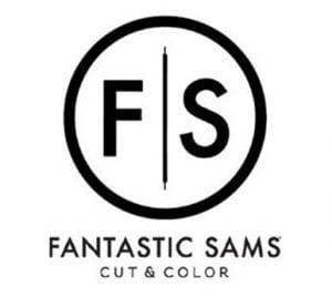 Fantastic Sams Logo NOT available for E2 investors