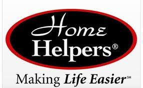 Home Helpers Logo NOT available for E2 investors