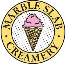 Marble Slab Creamery NOT available for E2 investors
