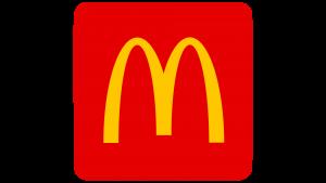 McDonalds Logo NOT available for E2 investors