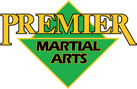 Premier Martial Arts NOT available for E2 investors