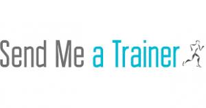 Send Me a Trainer