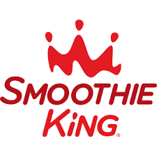 Smoothie King Logo NOT available for E2 investors