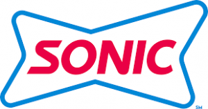 Sonic Drive In NOT available for E2 investors