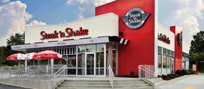 Steak n Shake Franchise Cost Really $10k?