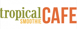 Tropical Smoothie franchise