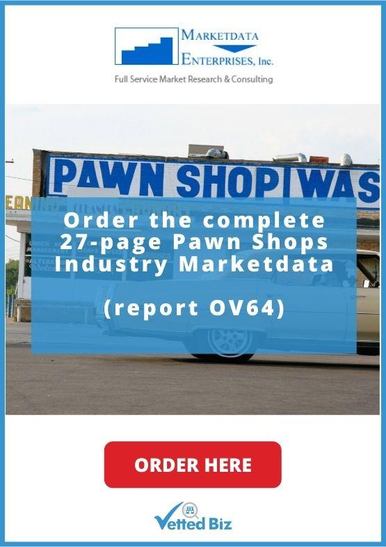 CTA - Marketdata LLC (VB)