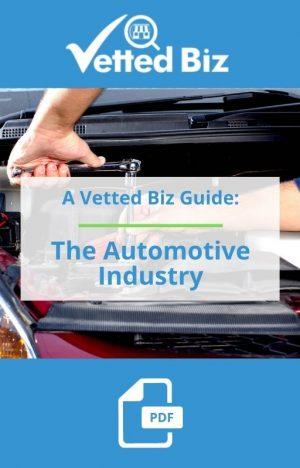 vetted-biz-cover-automotive
