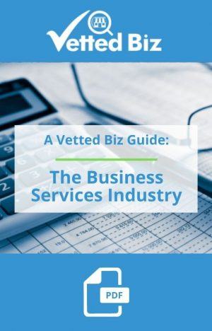 vetted-biz-cover-business-services